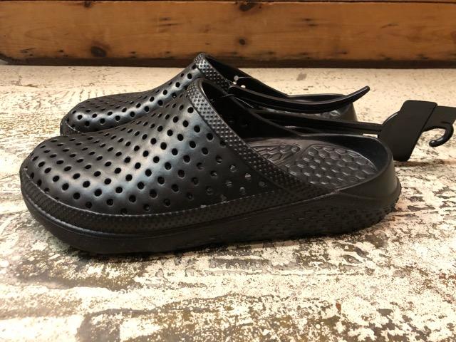 7月6日(土)マグネッツ大阪店スーペリア入荷!!#7  Bag & Sandals編!! L.L.Bean & U.S.Made Sandals!!_c0078587_18144478.jpg