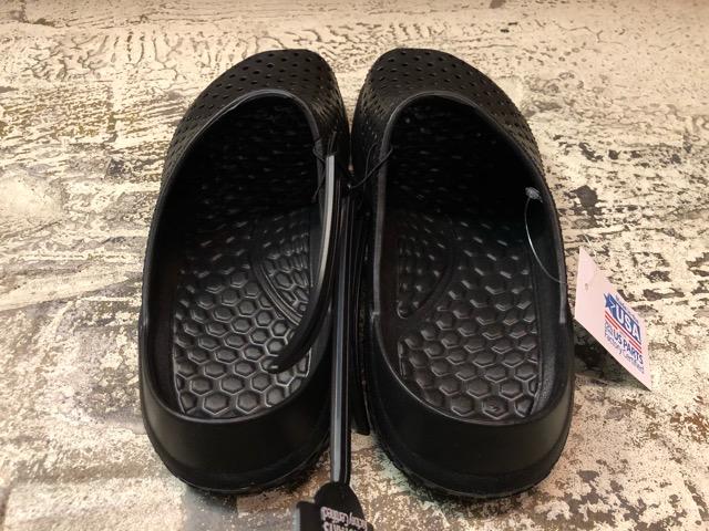 7月6日(土)マグネッツ大阪店スーペリア入荷!!#7  Bag & Sandals編!! L.L.Bean & U.S.Made Sandals!!_c0078587_18145193.jpg