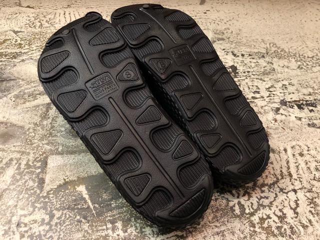 7月6日(土)マグネッツ大阪店スーペリア入荷!!#7  Bag & Sandals編!! L.L.Bean & U.S.Made Sandals!!_c0078587_1815092.jpg