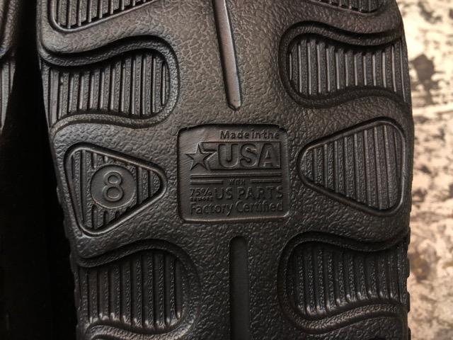 7月6日(土)マグネッツ大阪店スーペリア入荷!!#7  Bag & Sandals編!! L.L.Bean & U.S.Made Sandals!!_c0078587_18151093.jpg