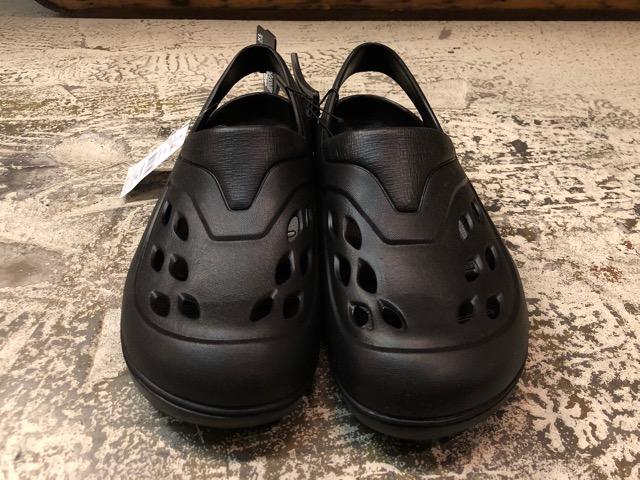 7月6日(土)マグネッツ大阪店スーペリア入荷!!#7  Bag & Sandals編!! L.L.Bean & U.S.Made Sandals!!_c0078587_18154190.jpg
