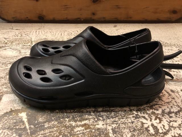 7月6日(土)マグネッツ大阪店スーペリア入荷!!#7  Bag & Sandals編!! L.L.Bean & U.S.Made Sandals!!_c0078587_18154840.jpg