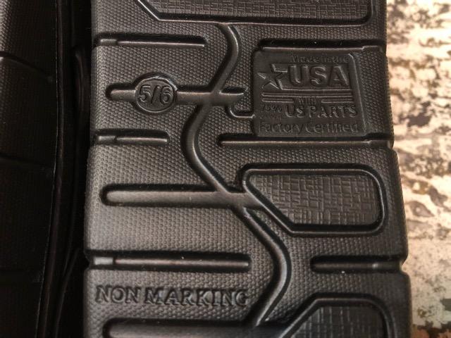 7月6日(土)マグネッツ大阪店スーペリア入荷!!#7  Bag & Sandals編!! L.L.Bean & U.S.Made Sandals!!_c0078587_18161711.jpg