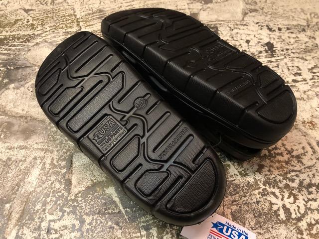 7月6日(土)マグネッツ大阪店スーペリア入荷!!#7  Bag & Sandals編!! L.L.Bean & U.S.Made Sandals!!_c0078587_1816655.jpg