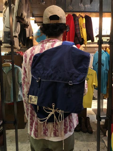 7月6日(土)マグネッツ大阪店スーペリア入荷!!#7  Bag & Sandals編!! L.L.Bean & U.S.Made Sandals!!_c0078587_1834940.jpg