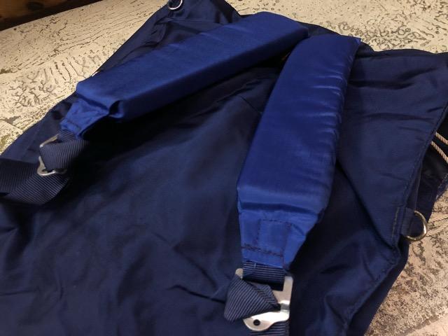 7月6日(土)マグネッツ大阪店スーペリア入荷!!#7  Bag & Sandals編!! L.L.Bean & U.S.Made Sandals!!_c0078587_183946.jpg