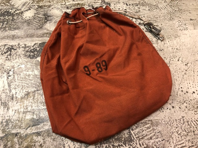 7月6日(土)マグネッツ大阪店スーペリア入荷!!#7  Bag & Sandals編!! L.L.Bean & U.S.Made Sandals!!_c0078587_1841433.jpg