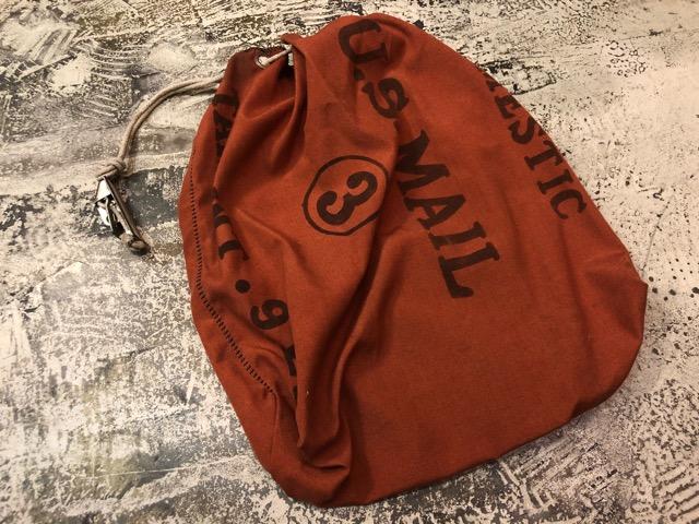 7月6日(土)マグネッツ大阪店スーペリア入荷!!#7  Bag & Sandals編!! L.L.Bean & U.S.Made Sandals!!_c0078587_18465.jpg
