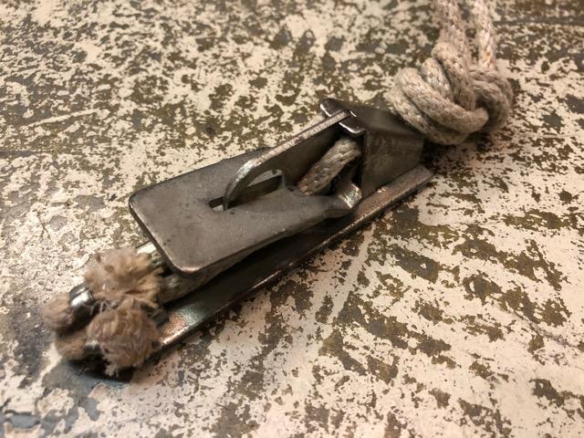 7月6日(土)マグネッツ大阪店スーペリア入荷!!#7  Bag & Sandals編!! L.L.Bean & U.S.Made Sandals!!_c0078587_1852343.jpg