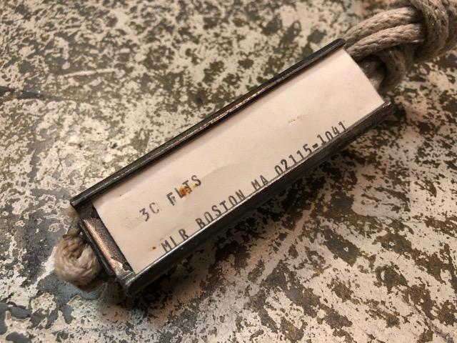7月6日(土)マグネッツ大阪店スーペリア入荷!!#7  Bag & Sandals編!! L.L.Bean & U.S.Made Sandals!!_c0078587_1853419.jpg