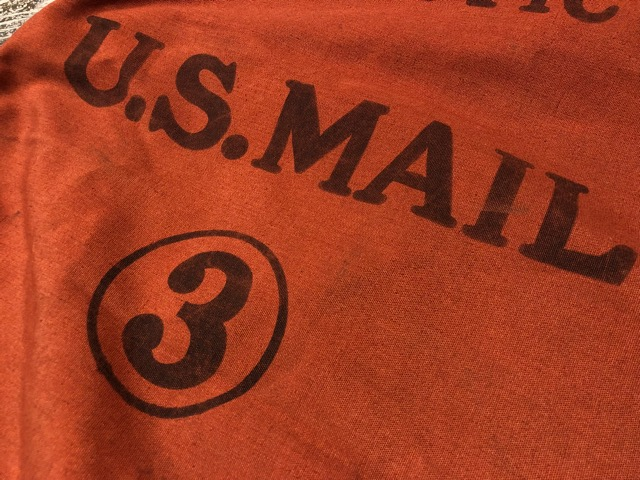 7月6日(土)マグネッツ大阪店スーペリア入荷!!#7  Bag & Sandals編!! L.L.Bean & U.S.Made Sandals!!_c0078587_1855836.jpg
