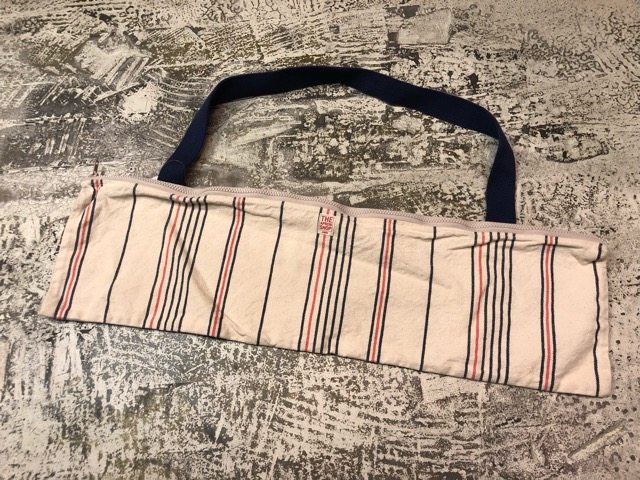 7月6日(土)マグネッツ大阪店スーペリア入荷!!#7  Bag & Sandals編!! L.L.Bean & U.S.Made Sandals!!_c0078587_1862485.jpg