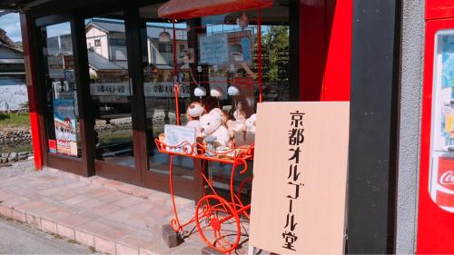 京都オルゴール堂_c0184989_15263275.jpg
