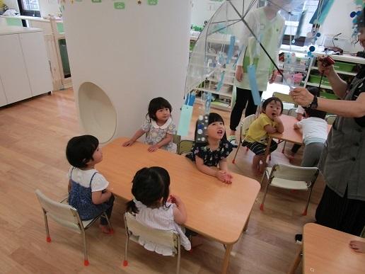 【西新宿】子育て支援_a0267292_12234933.jpg