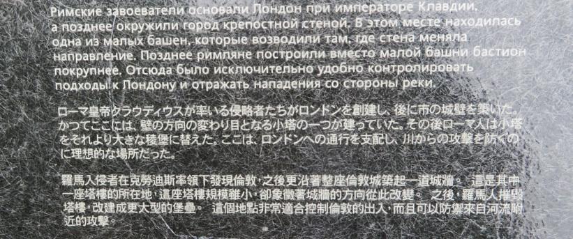 f0346196_15041432.jpg