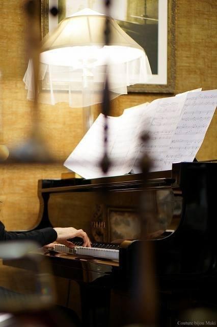 ピアノの日_c0203401_14232233.jpg