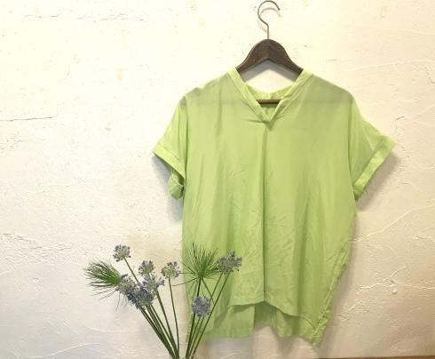 shopは日曜日、七夕から始まります。_b0018004_00185675.jpeg