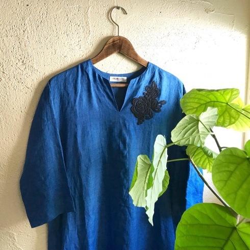 shopは日曜日、七夕から始まります。_b0018004_00225988.jpeg