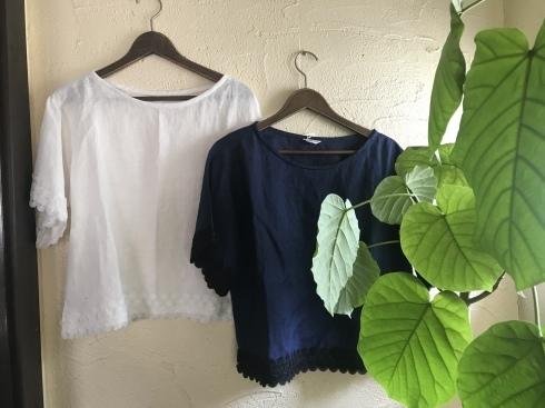 shopは日曜日、七夕から始まります。_b0018004_00401818.jpeg
