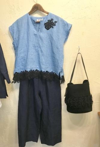 shopは日曜日、七夕から始まります。_b0018004_08592400.jpeg