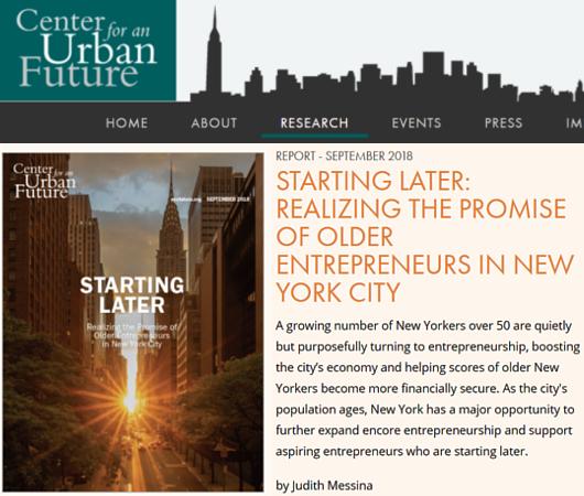 近年、ニューヨークではご年配の起業家が増加トレンド_b0007805_06494976.jpg