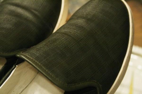 平成最後のヨーロッパ買い付け後記28 イヴサンローラン美術館で泣く 入荷イヴサンローラン他、フェンディ、グッチ、マルニ、マルタンマルジェラ レディースサンダル、メンズスニーカー_f0180307_01453829.jpg