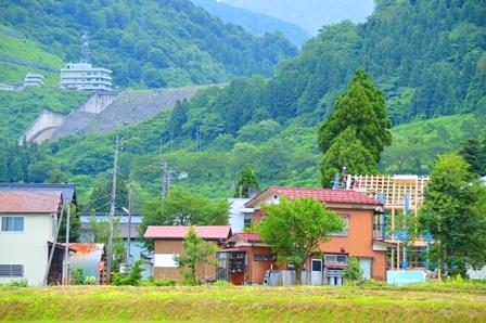 三国川ダムと・・・_a0128408_19161526.jpg