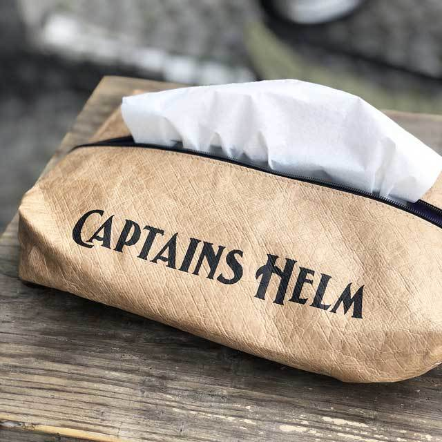 CAPTAINS HELM / キャプテンズヘルム #2PACK TEE & 3PACK UNDER PANTS_c0140709_16531332.jpg