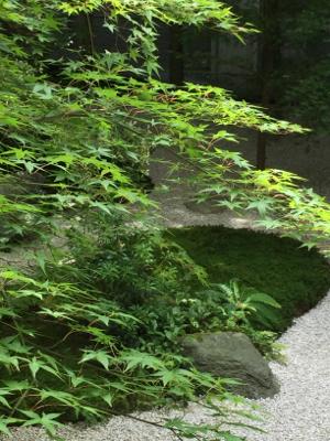 庭園美堪能_b0151911_00242215.jpg