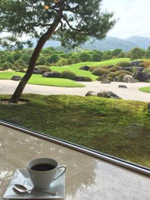 庭園美堪能_b0151911_00533563.jpg
