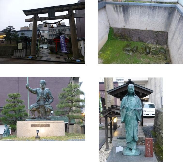 福井・富山編(32):福井(16.3)_c0051620_2275125.jpg