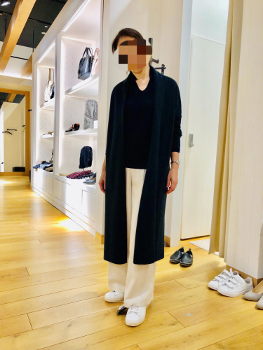 「styling service」2019.7.最新版_d0336521_12374381.jpg