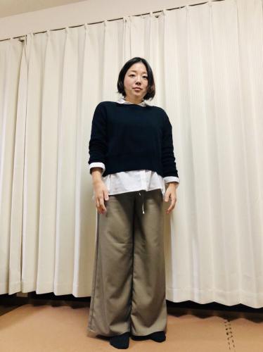 「styling service」2019.7.最新版_d0336521_12381908.jpg