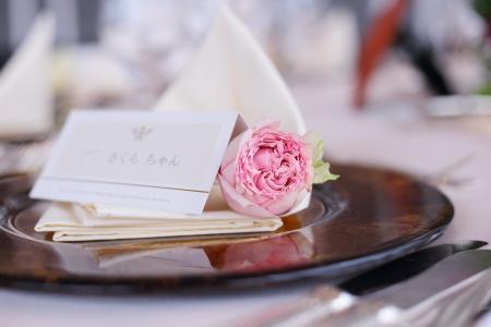 卒花さまアルバム 第一ホテルシーフォートの花嫁様へ 心が動く2019_a0042928_16242675.jpg