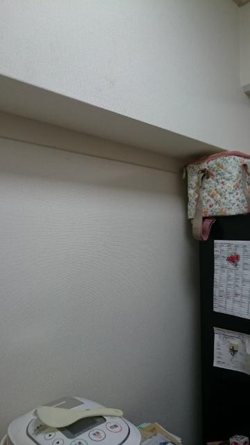 足立区Y様邸内装マンションリフォーム工事_a0214329_13431952.jpg