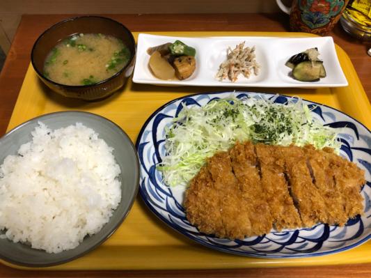 狭山市に美味しいお弁当屋さんってある? その3(笑)_b0136045_14321886.jpg