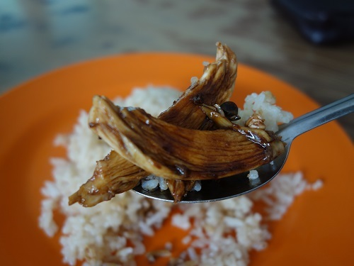 ペナンで有名な海南鶏飯を3店食べ歩いてみました_c0030645_16580347.jpg