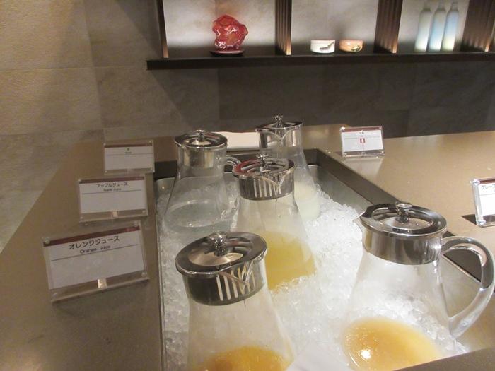 グランドプリンスホテル高輪「花雅」の朝食【ラウンジホッピング】_b0009849_11452148.jpg