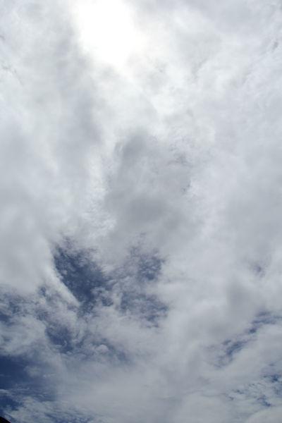 空_c0121953_20075428.jpg