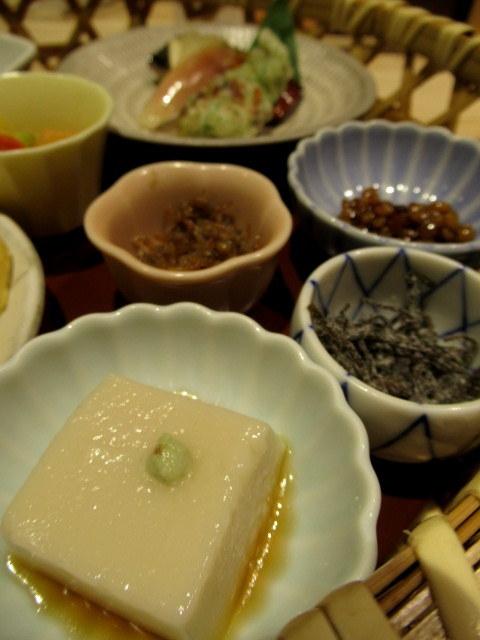 象印食堂・大阪店 * 「炎舞炊き」で炊き上げた3種類の絶品ごはんを食べ比べ♪_f0236260_23133382.jpg