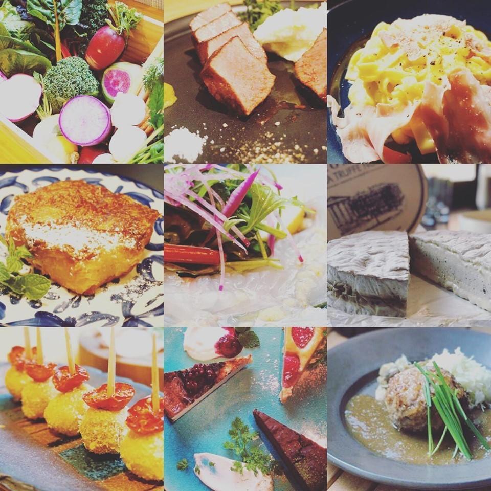 横浜GRIN HOUSE 受賞_f0230666_10202113.jpg