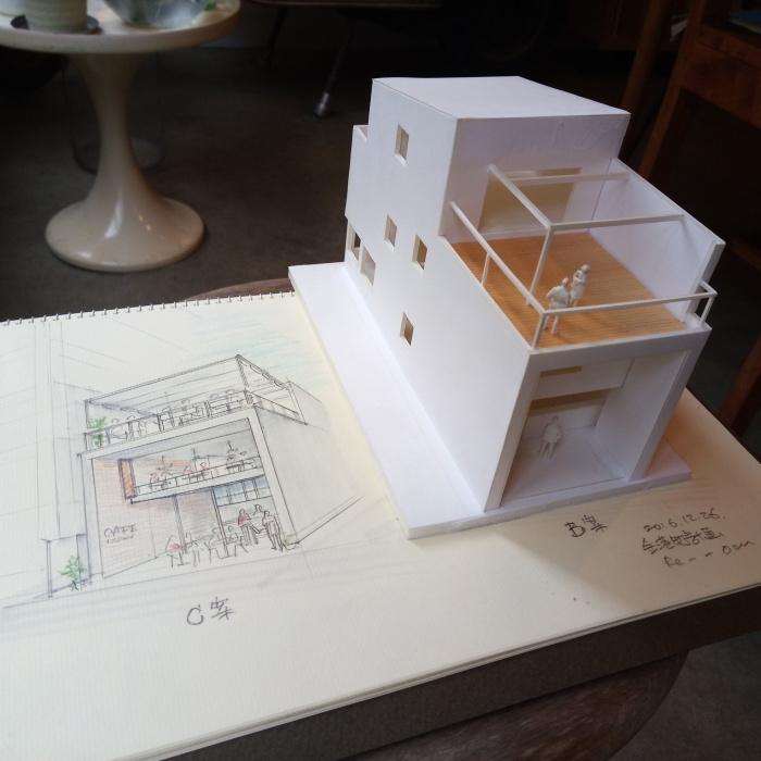 横浜GRIN HOUSE 受賞_f0230666_10401922.jpg