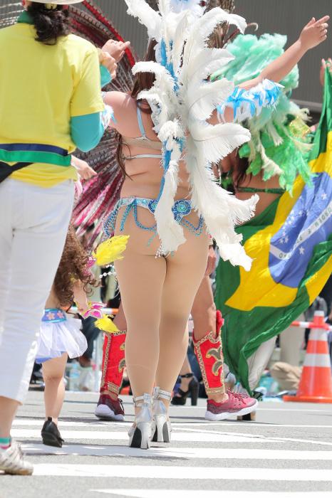 神戸まつり 2019_f0021869_21172487.jpg