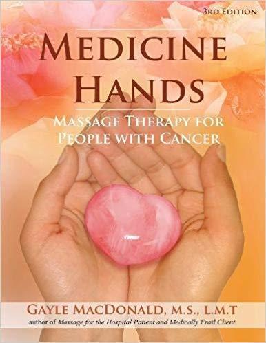 関西&東京 Medicine Hands 読書会のお知らせ_b0228973_13311469.jpg