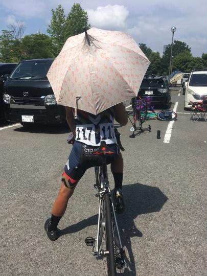 2019.07.06第1回 JBCF 東広島サイクルロードレース_c0351373_21543915.jpg
