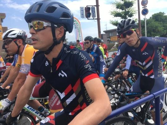2019.07.06第1回 JBCF 東広島サイクルロードレース_c0351373_21572154.jpg