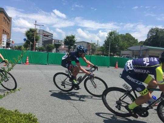 2019.07.06第1回 JBCF 東広島サイクルロードレース_c0351373_21583287.jpg