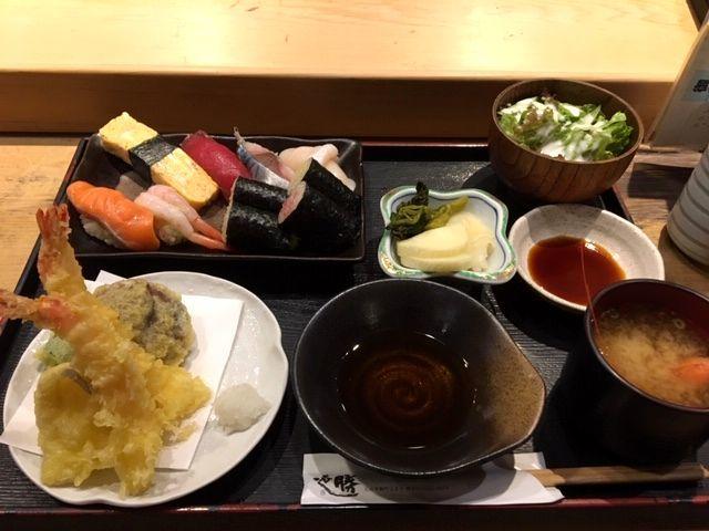 「英語」であまり通じない日本の食べ物_c0351279_13495927.jpg