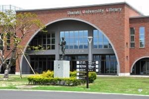 茨城大学で講演を行いました_e0190287_17500592.jpg