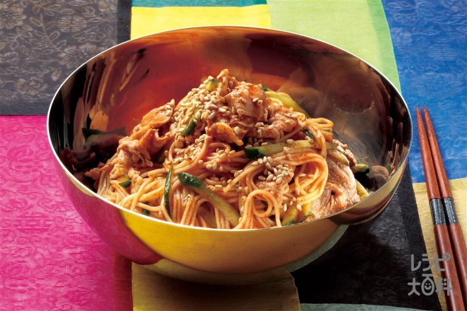 韓国料理教室 参加者募集_f0120391_11305199.jpg